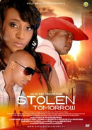 Stolen Tomorrow (DVD)