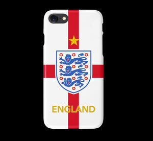 Nigeria 2018 World Cup Jersey iPhone Case