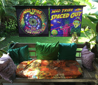 Sublime Wall-hanging : Spaced Out