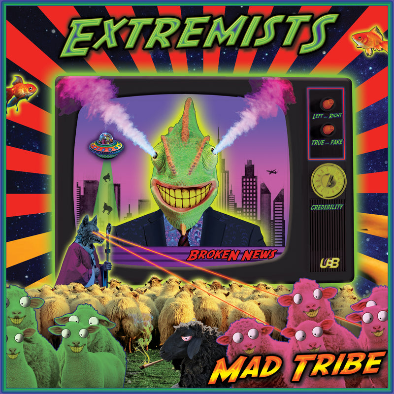 products/Extremists8.jpg
