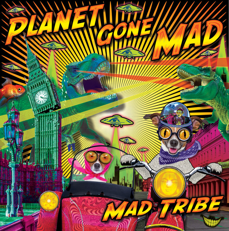 products/PD03_Planet_gone_Mad_74812021-abf2-44d9-ad6a-3f66a0b02fe4.jpg