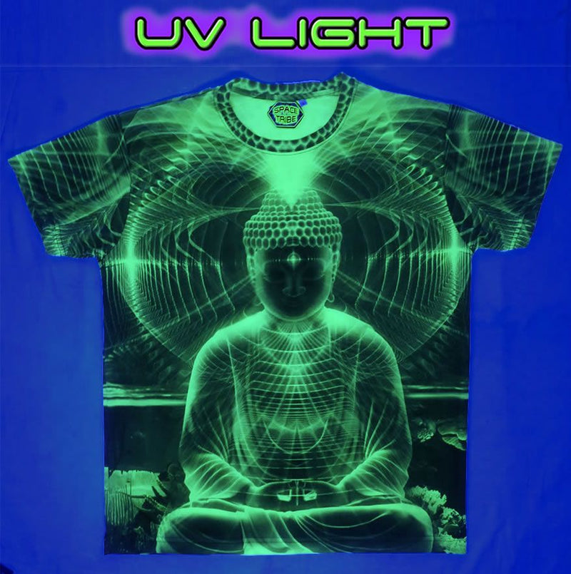 products/TS04Y_DP007_FR_FLAT_UV.jpg