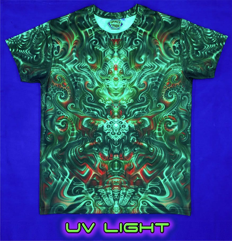 products/TS04Y_DP015_FR_FLAT_UV.jpg
