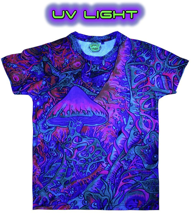 products/TS04_DP016_UV_FLAT.jpg