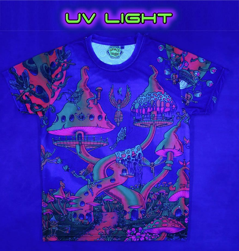 products/TS04_DP021_UV_FLAT.jpg