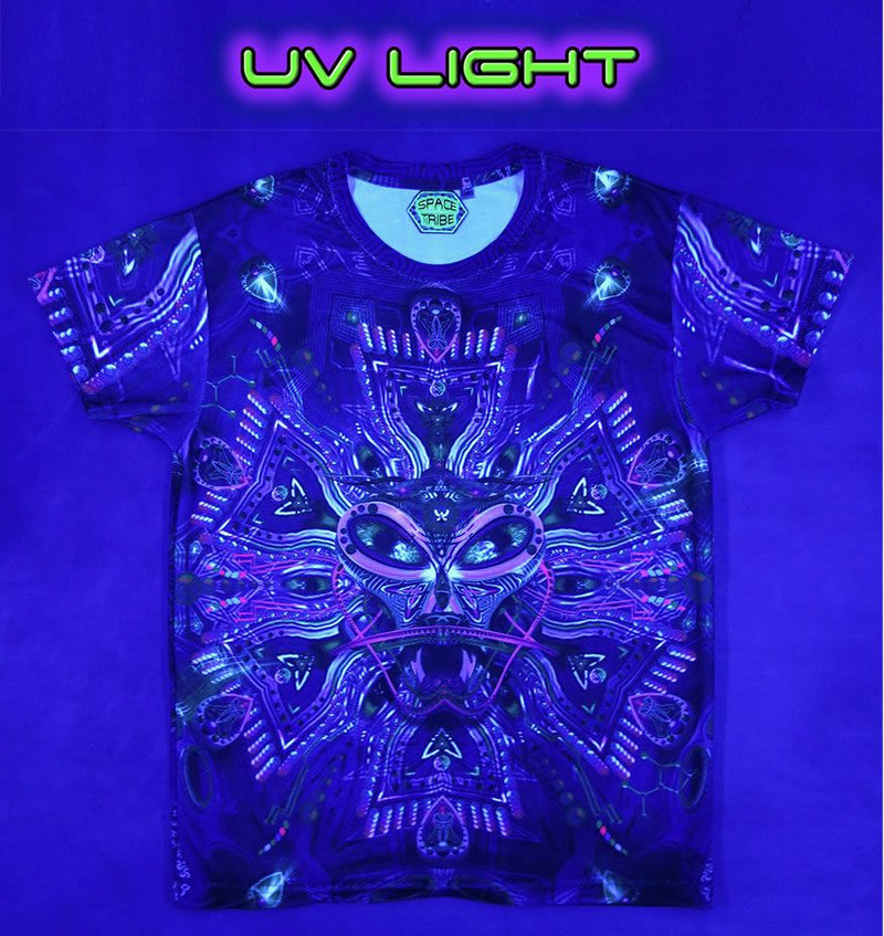 products/TS04_DP023_UV_FLAT.jpg