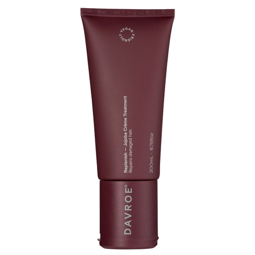 Replenish Jojoba Creme treatment