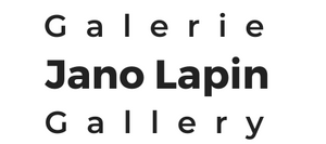 Galerie Jano Lapin