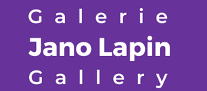 Jano Lapin Gallery - Gift Card