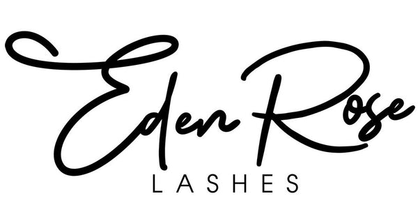 Eden Rose Cosmetics®