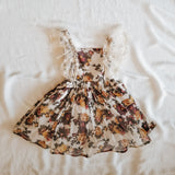VINTAGE PINNY COLLECTION