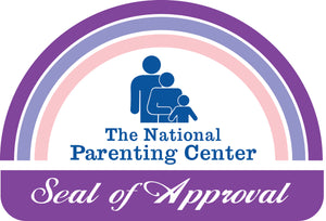 The National Parenting Center of Approval