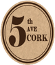 5th Ave. Cork & Co.