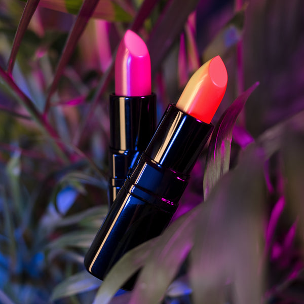 A Whole New World...of Lipstick | Get Dollied News | Coming Soon