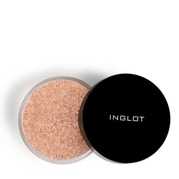 INGLOT Sparkling Dust FEB - GetDollied USA