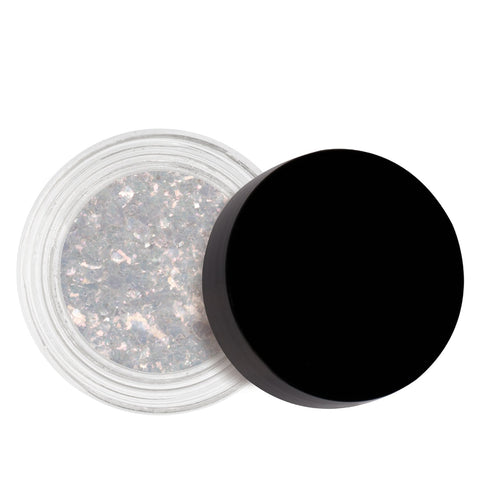 INGLOT Body Sparkles Crystals - GetDollied USA