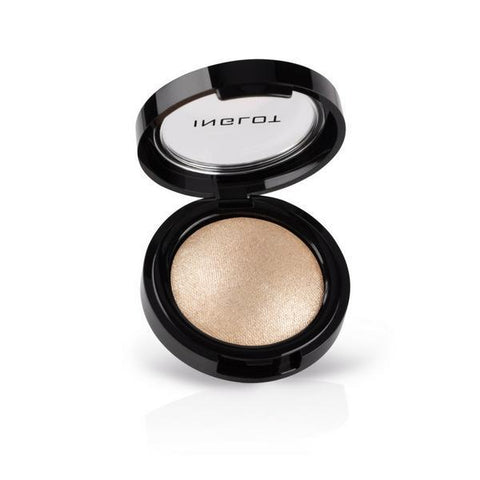 INGLOT Intense Sparkler Face Eyes Body Highlighter - GetDollied USA
