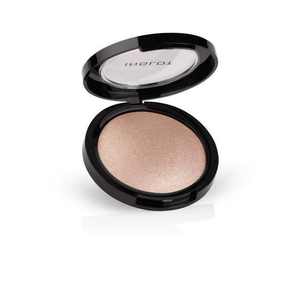 INGLOT Soft Sparkler Face Eyes Body Highlighter - GetDollied USA