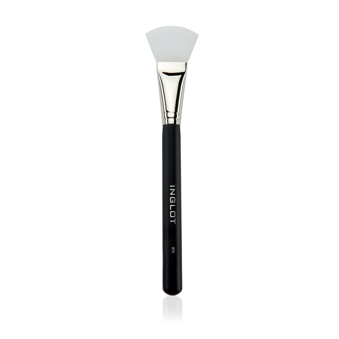 INGLOT Silicone Applicator 57S - GetDollied USA