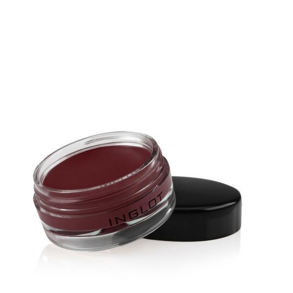 INGLOT AMC Eyeliner Gel (Italian Kiss Collection) - GetDollied USA