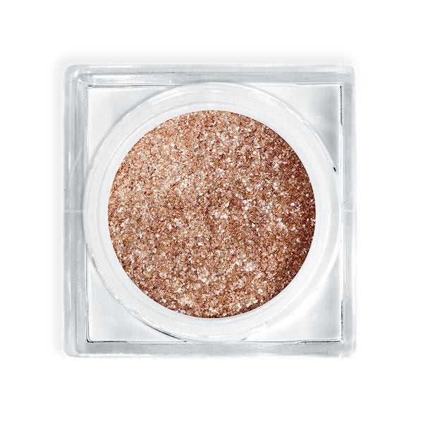 LIT Cosmetics Lit Metals in Addicted + Silver - GetDollied USA