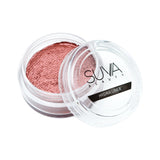 SUVA Beauty Hydraliner