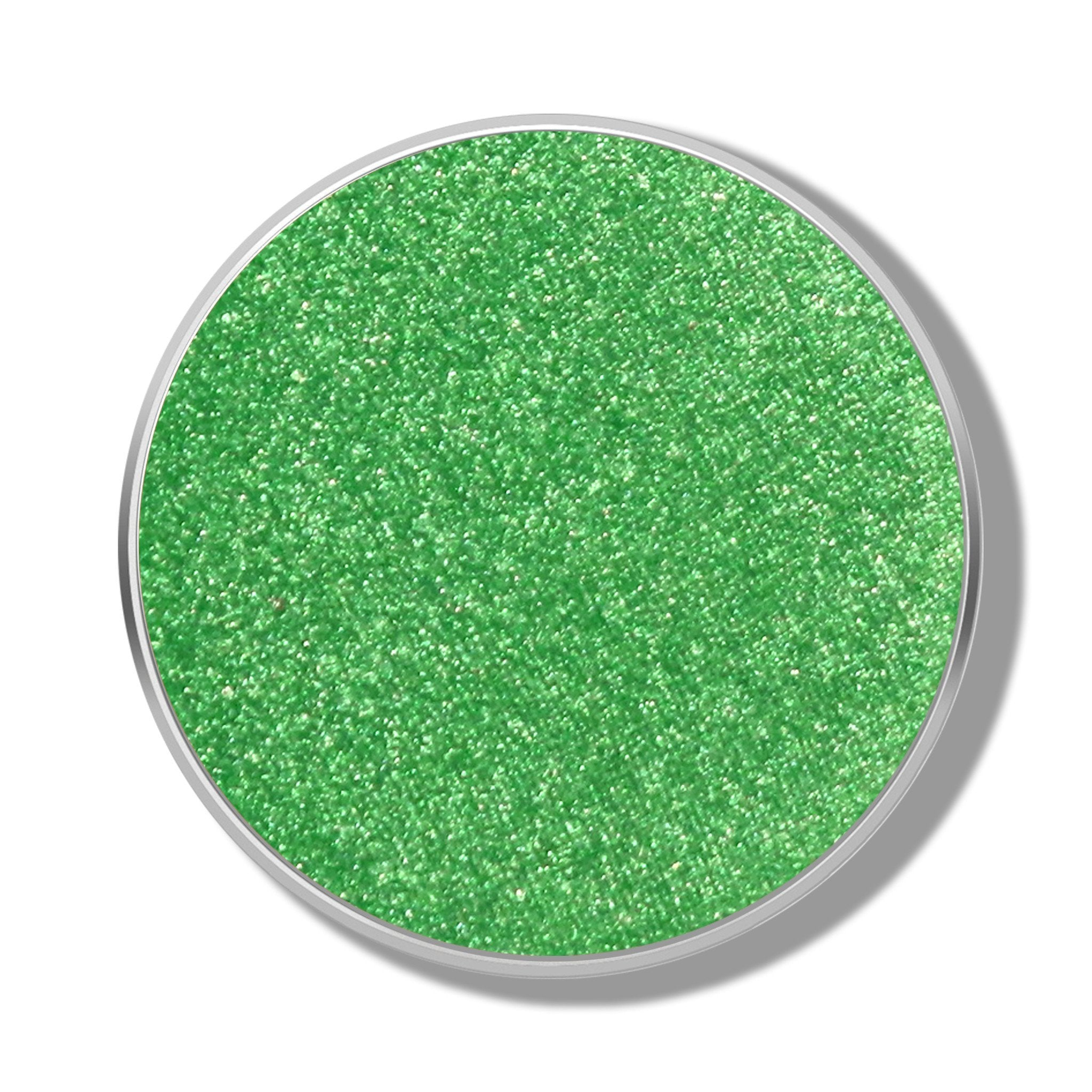 SUVA Beauty Shimmer Shadow - GetDollied USA