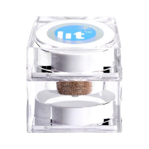 LIT Cosmetics Beach Baby Glitter - GetDollied USA