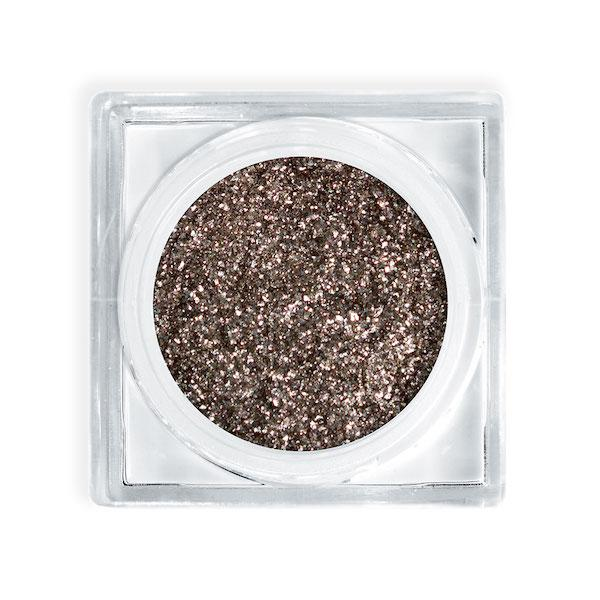 LIT Cosmetics Lit Metals in Crave + Silver - GetDollied USA