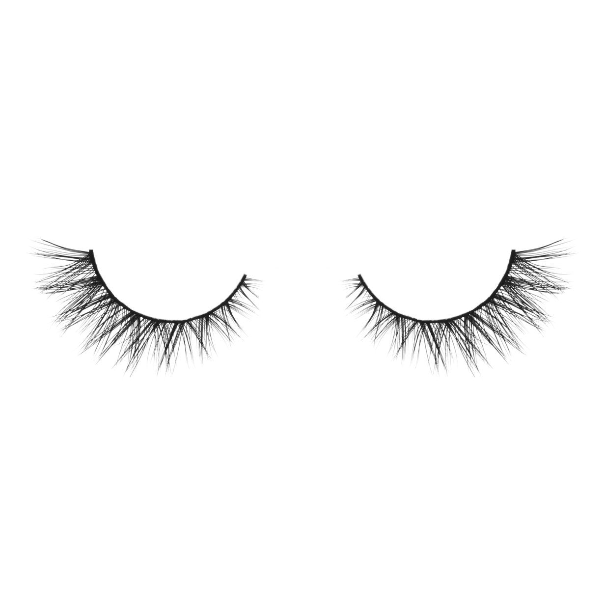 ESQIDO Lash Named Desire - GetDollied USA