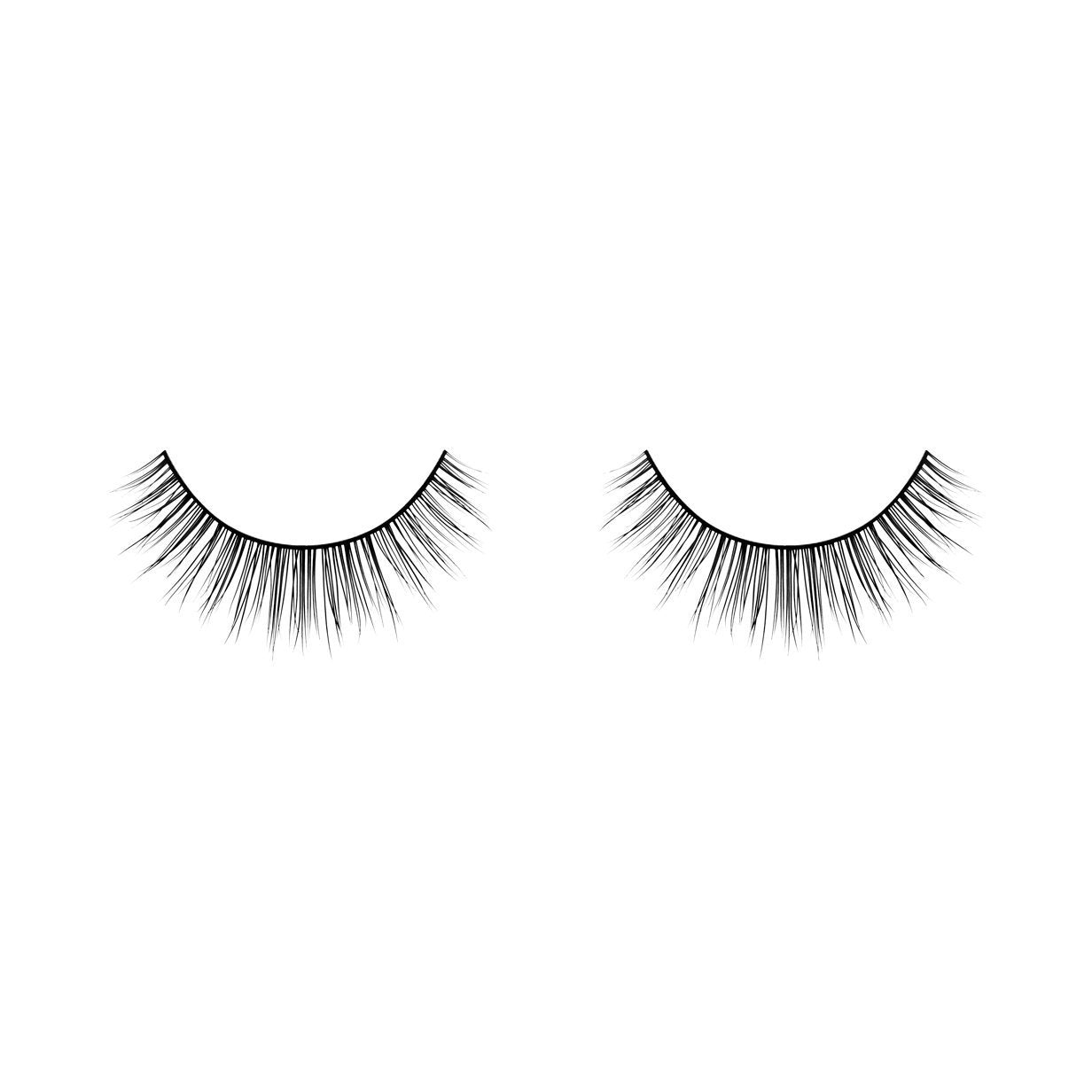 ESQIDO Little Black Lash - GetDollied USA