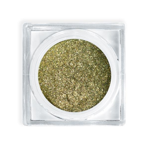 LIT Cosmetics Lit Metals in Enchanted + Gold - GetDollied USA