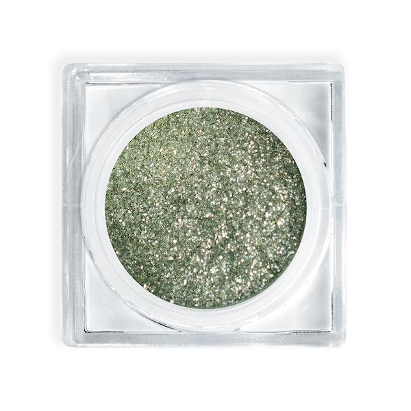 LIT Cosmetics Lit Metals in Enchanted + Silver - GetDollied USA