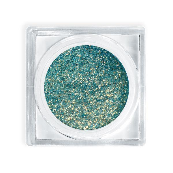 LIT Cosmetics Lit Metals in Escape + Gold - GetDollied USA