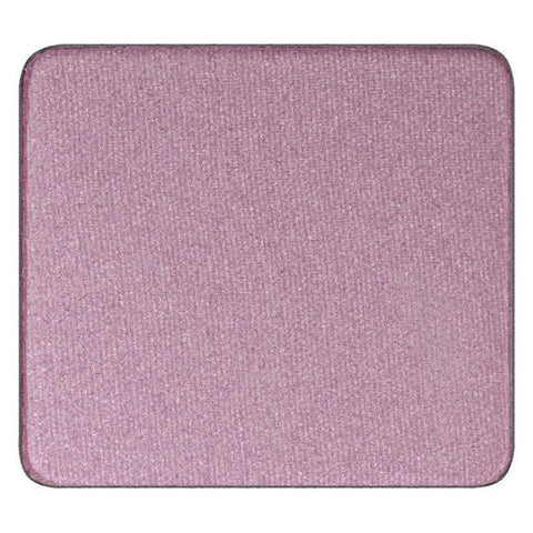 INGLOT - FREEDOM SYSTEM EYE SHADOW SHINE (RISE & SHINE) - FS SHINE 161 - 1