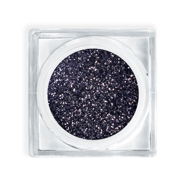LIT Cosmetics Gunsmoke Glitter - GetDollied USA