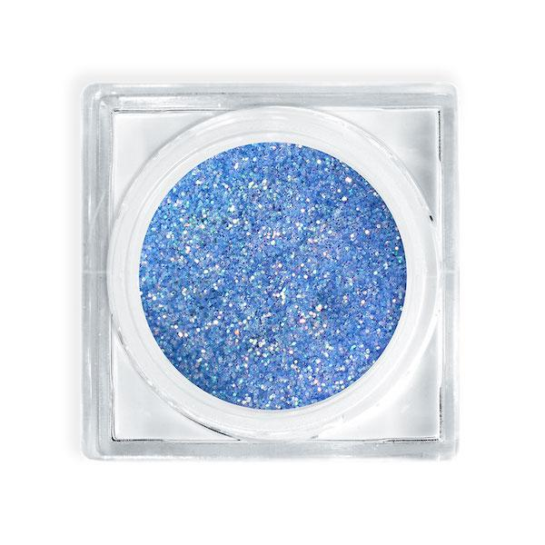 LIT Cosmetics Hawaii 5-0 Glitter in Glitter Size #3 - GetDollied USA