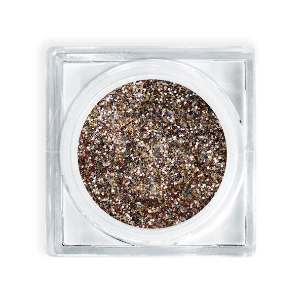 LIT Cosmetics Heavy Metal Glitter - GetDollied USA