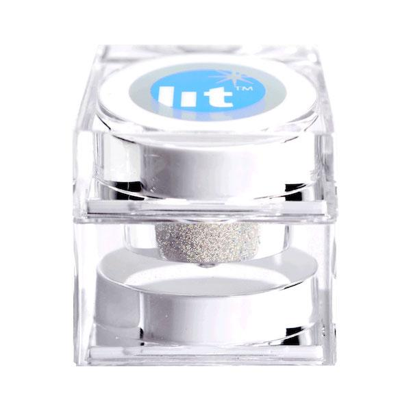 LIT Cosmetics Hello Sunshine Glitter in Glitter Size #2 - GetDollied USA