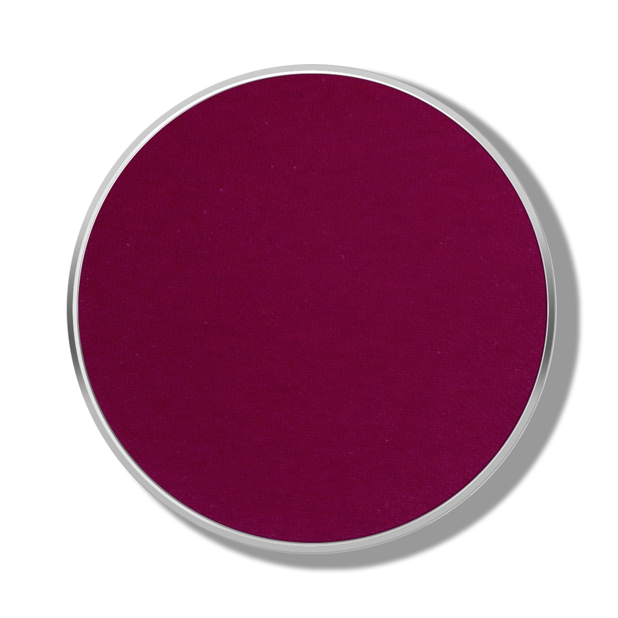 SUVA Beauty Matte Shadow - GetDollied USA