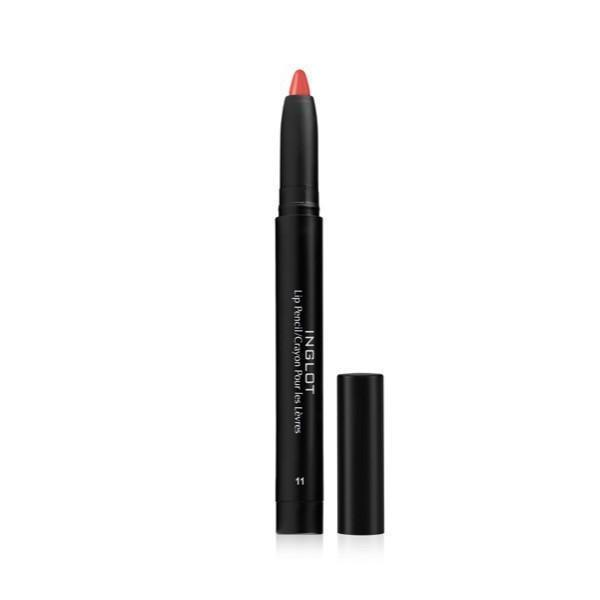INGLOT AMC Lip Pencil Matte - GetDollied USA