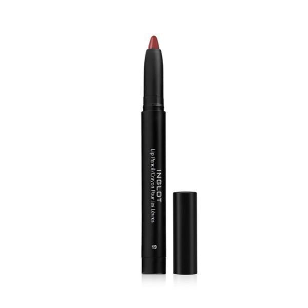 amc-lip-pencil-19