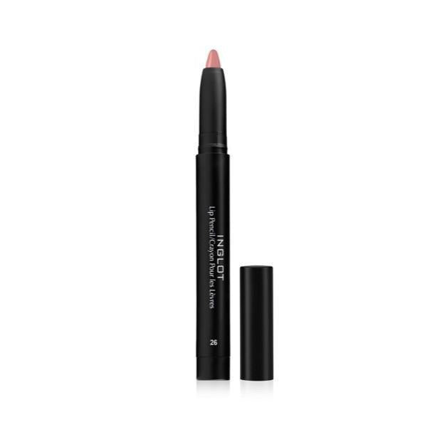 amc-lip-pencil-26
