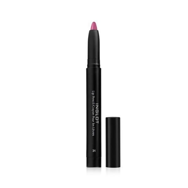 amc-lip-pencil-31