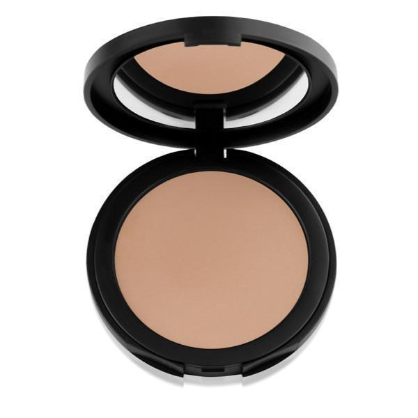 INGLOT Freedom System Pressed Powder - GetDollied USA