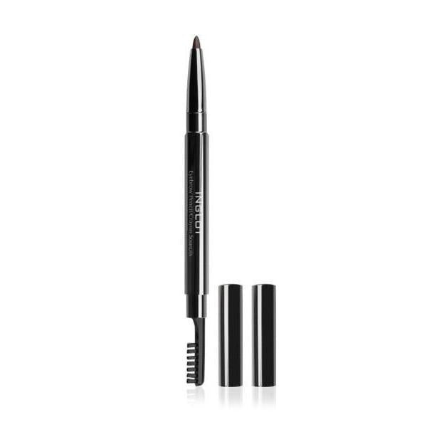 eyebrow-pencil-fm-512