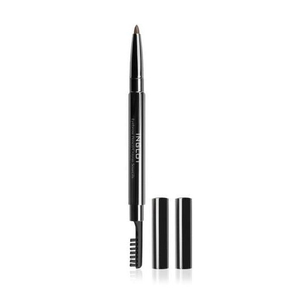 INGLOT Eyebrow Pencil FM - GetDollied USA
