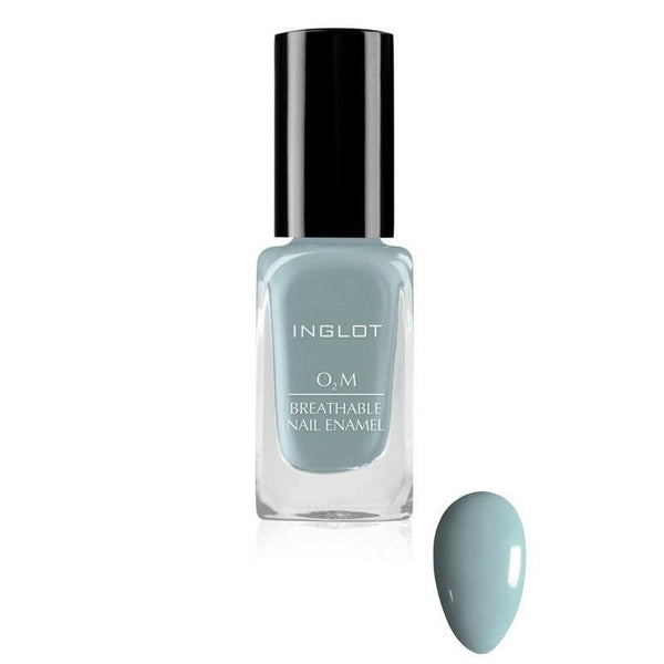 o2m-breathable-nail-enamel-423