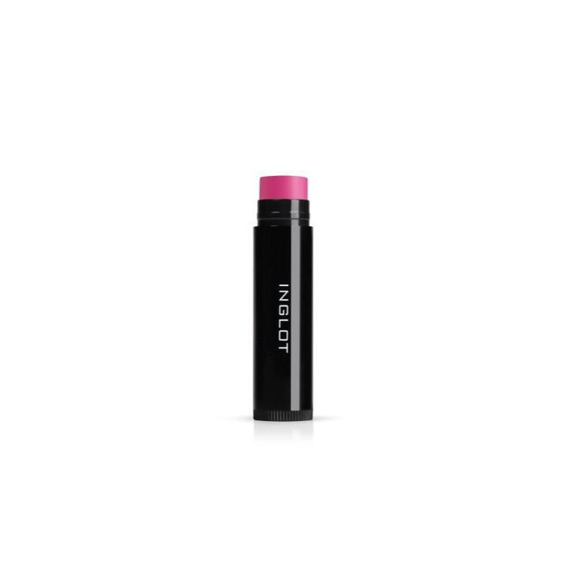 INGLOT Rich Care Lipstick - GetDollied USA