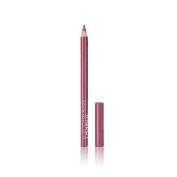 INGLOT Soft Precision Lipliner - GetDollied USA